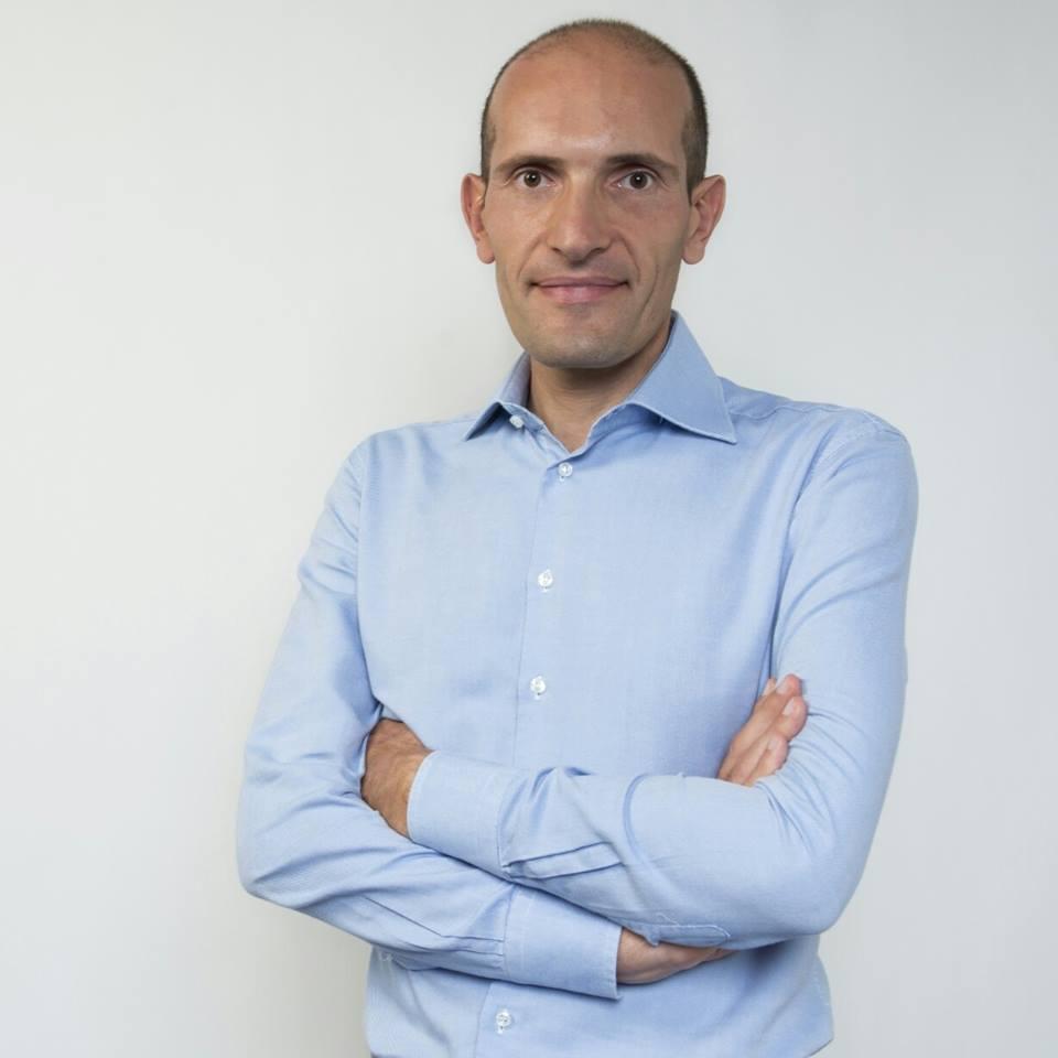 Luigi Pianese