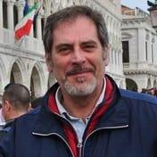 Andrea Bassani