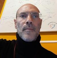 Giuseppe Sapio